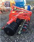 He-Va 3m, 2019, Other tillage machines and accessories