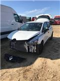 Renault Clio, 2019, Automobiles / SUVS