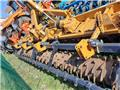 Alpego DK500A, 2012, Power harrows and rototillers