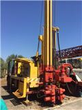 Massenza Mi15, 1992, Waterwell drill rigs