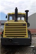 Ресайклер Bomag MPH 122-2, 2007 г., 4560 ч.