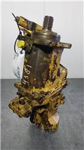 Linde BMR105, Hydraulik