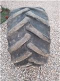 Nokian 650/45 r 24 5, 2014, Tyres, wheels and rims