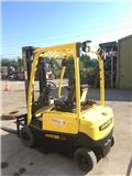 Hyster J1.8XN, 2015, Electric Forklifts