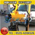 韩国KHC KA2S-200, 2016, Hoists and material elevators