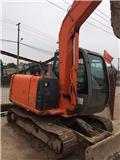 Hitachi ZX 60, 2012, Mini bageri < 7t