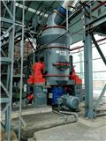 Liming LM130 10-15 t/h Vertical Roller Mill For Coal, 2020, Fresadoras