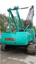 Kobelco 7055-2, 2006, Tracked cranes