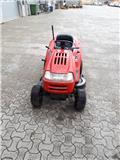 MTD JN 150A, 2004, Riding mowers