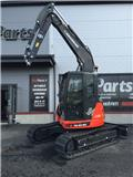 Eurocomach ES 85 SB, 2016, Mini excavators  7t - 12t
