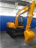 Other DLS880-9A, 2005, Mini excavators < 7t (Mini diggers)
