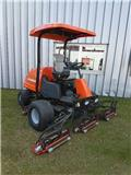 Jacobsen LF550, 2013, Fairway niidukid