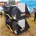 Other Sandspridare xyz 2.0, Sand- och saltspridare