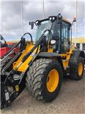JCB 413 S, 2020, Telehandlers for agriculture