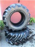 FORESTRY TIANLI 600/55X26,5 FG, 2018, Tires