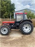 Case 1056XL (G737 ATL), 2018, Tractors
