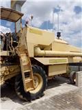 New Holland 8060, 1982, Biçerdöverler