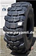 Michelin 23.5R25 XLB E3/L3 Radial NEU, Reifen