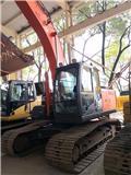 히타치 ZX 200-3, 2014, 대형 굴삭기 29톤 이상