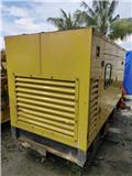 Caterpillar 305, 2000, Diesel Generators