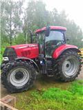 Трактор Case IH Puma 145, 2015 г., 2000 ч.