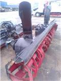 Prinoth Prinoth, 2002, Sniega traktori