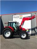Massey Ferguson 5612, 2015, Tractors