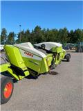 CLAAS Direct Disc 610, Self-Propelled Forager Accessories