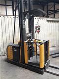 Atlet OPH100TVI500، 2000، معدات الرفع متوسط المستوى