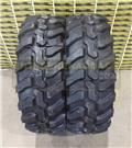RGR EXC-2 630/35R22.5 Twin hjul, 2019, Tyres