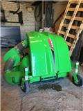 Avant collecting lawn grass mower 1200 A35973, 2019, Ostale industrijske mašine