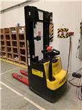 Hyster S1.4 IL, 2018, Montacargas manual