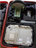 Leica Zestaw pomiarowy Leica GS15 z tabletem, 2015, Altro