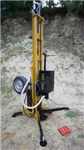 Other VLIG VB1 - RIG, 2019, Waterwell drill rigs