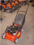 Jonsered LM 2152 CMDA, 2011, Walk-behind mowers