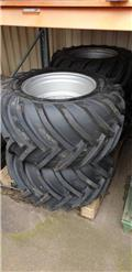 Mitas 31x15.50-15 Hjul, Tires, wheels and rims