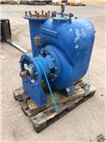 Varisco J 300, 2010, Water Pumps