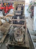 Digép DRK-30 rugós kalapács, Egyéb mezőgazdasági gépek