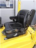 Hyster A 1.3 XNT, Electric counterbalance Forklifts, Material Handling
