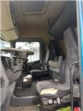 Scania R 420, 2005, Kamioni-šasije