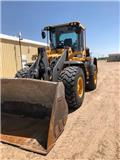 Volvo L 70 H, 2016, Wheel Loaders