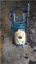 Myjka samochodowa KARCHERHS1650, 1991, Vysokotlakové umývacie stroje