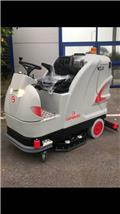 Comac Ultra 85B, 2013, Other groundscare machines