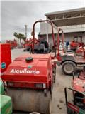 Dynapac CC 102, 2004, Soil compactors