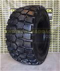 Techking ETADT E3/L 650/65R25 däck, 2018, Tyres