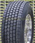 굿이어 Ultragrip MAX S 385/55r22.5 M+S däck, 2020, 타이어, 휠 및 림