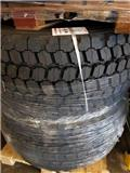Bridgestone 600/65R25 L2 VSW TL, 2020, Other