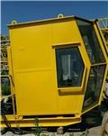 Башенный кран  КБ 415, 2006