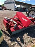 JF GXF 3205P, 2010, Mower-conditioners
