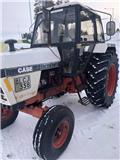 CASE 1490, 1982, Traktorer
